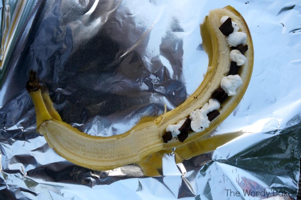 banana boats02