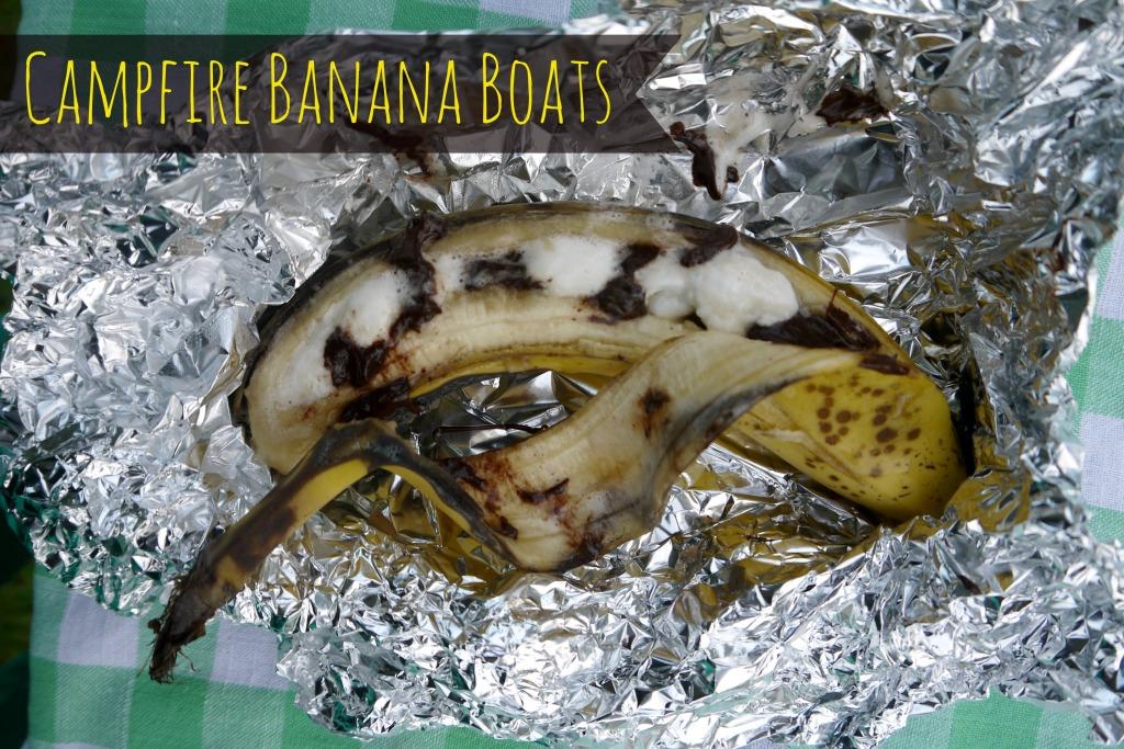banana boats03