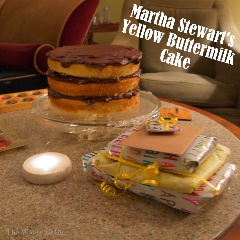 yellow cake01
