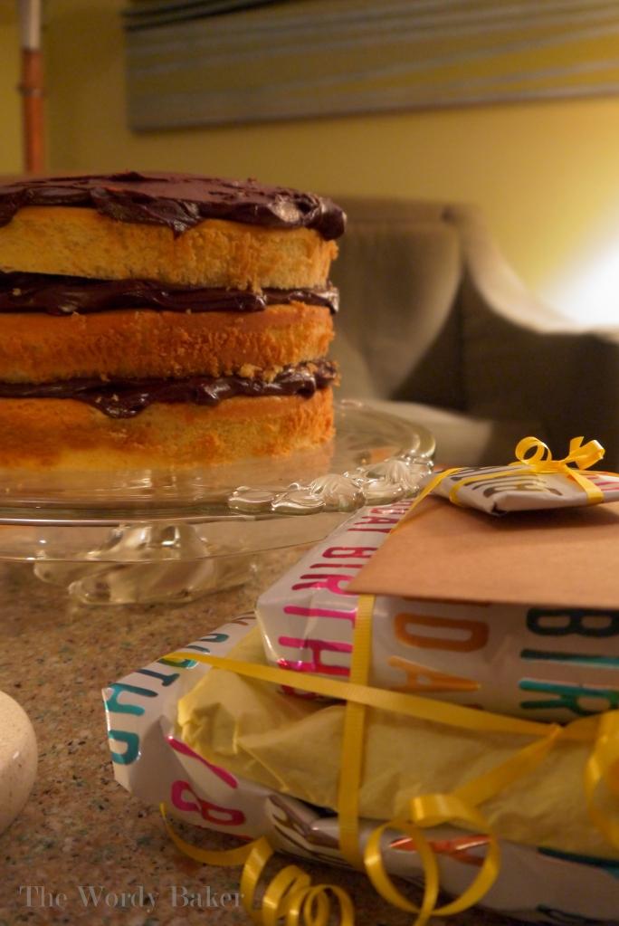 yellow cake02