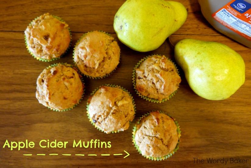 cider muffins01a