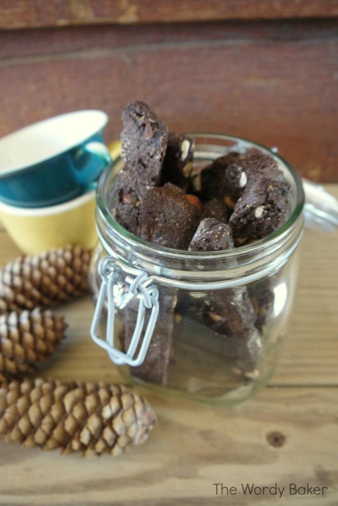biscotti01a
