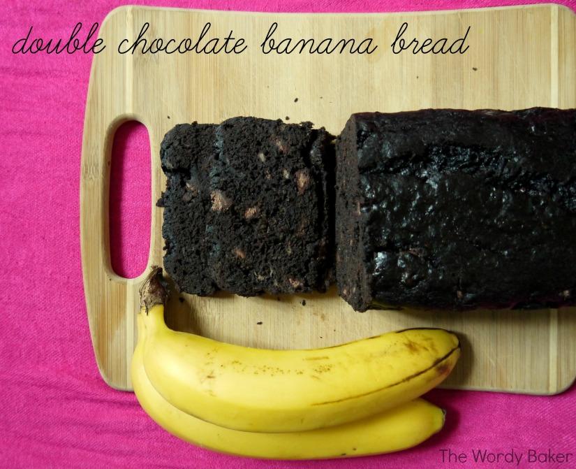 choc banana bread01