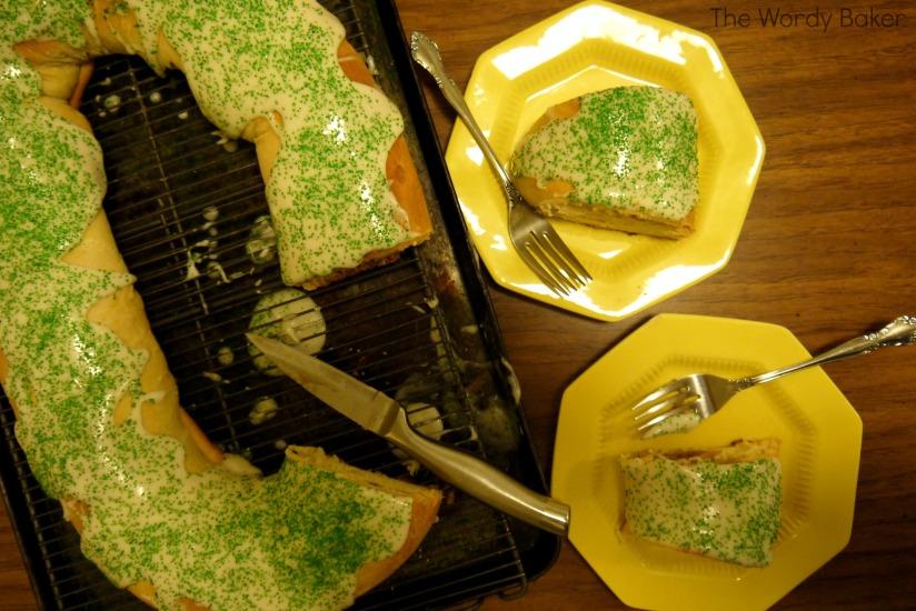 king cake03