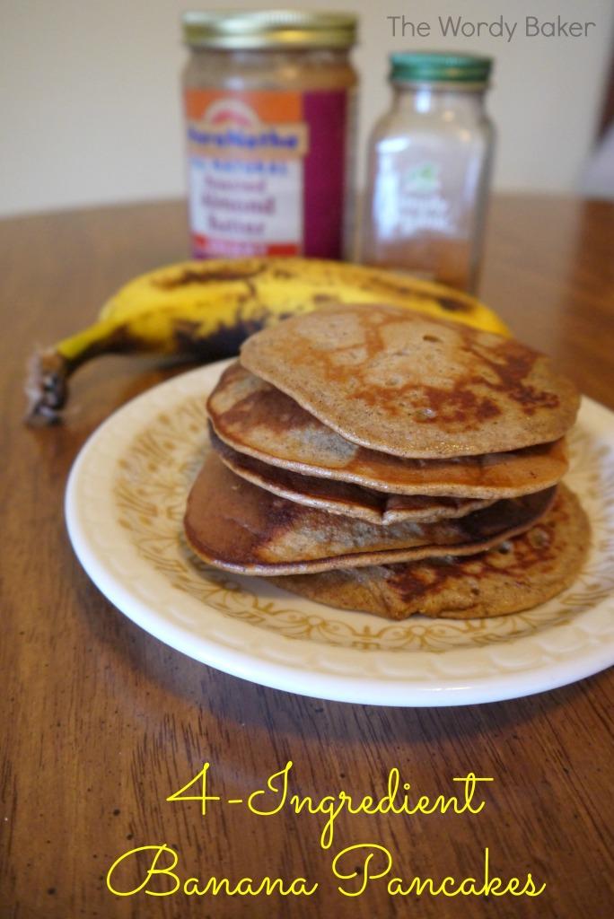 paleo banana pancakes01a