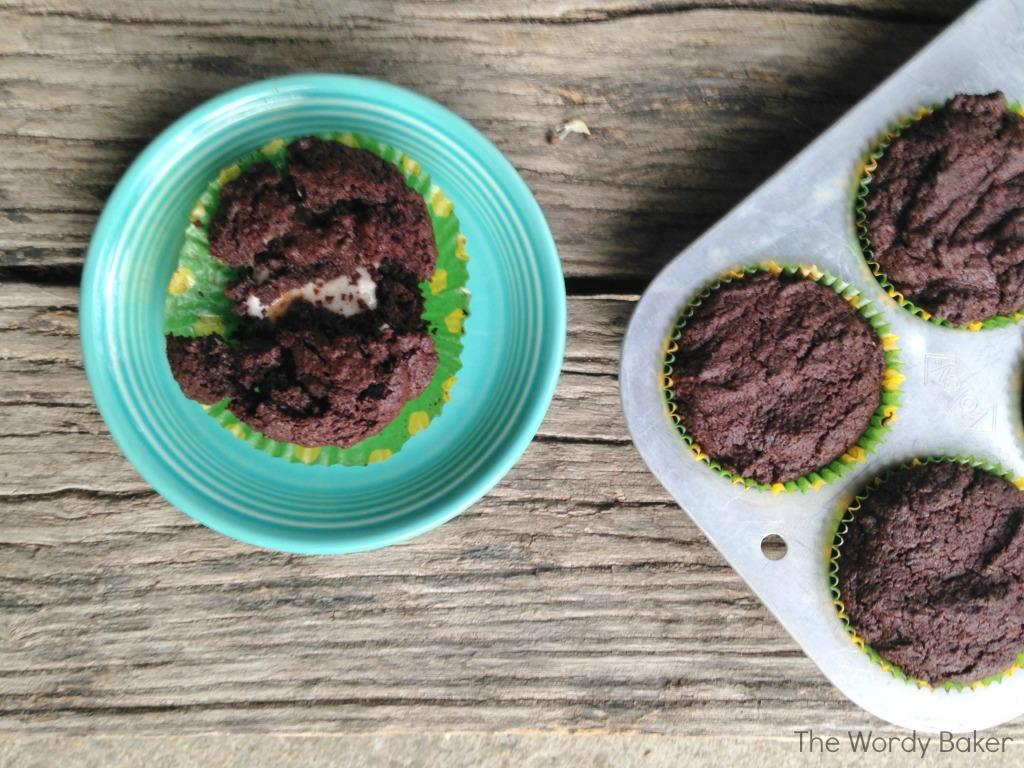 mint brownie cupcakes02